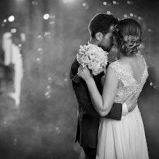 Wedding photographer Anatoliy Rotaru (rotaru). Photo of 22.06.2017