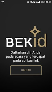 Bek-ID- gambar mini screenshot