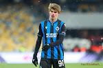 Waar moet Charles De Ketelaere heen als hij Club Brugge verlaat?
