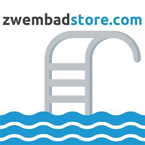 Tải Game Zwembadstore.com