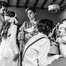 Свадебный фотограф Alex Bernardo (alexbernardo). Фотография от 13.05.2019