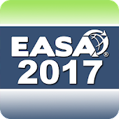 EASA 2017 Convention