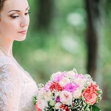 Wedding photographer Leonid Evseev (LeonART). Photo of 28.02.2016