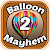 Balloon Mayhem 2 file APK for Gaming PC/PS3/PS4 Smart TV