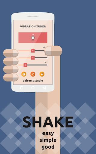 無料健康Appの振動チューナー HotApp4Game