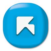KEENP ( 名片管理新體驗 )