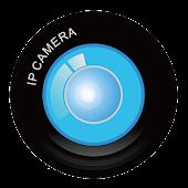 Ip cam basic viewer