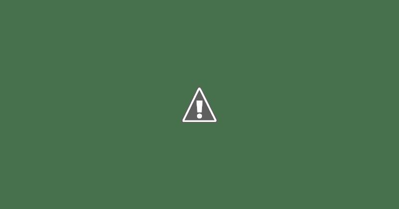 [迷迷演唱會] 日本雙人女團 METALCHICKS 與後搖勁旅 mouse on the keys 攜手