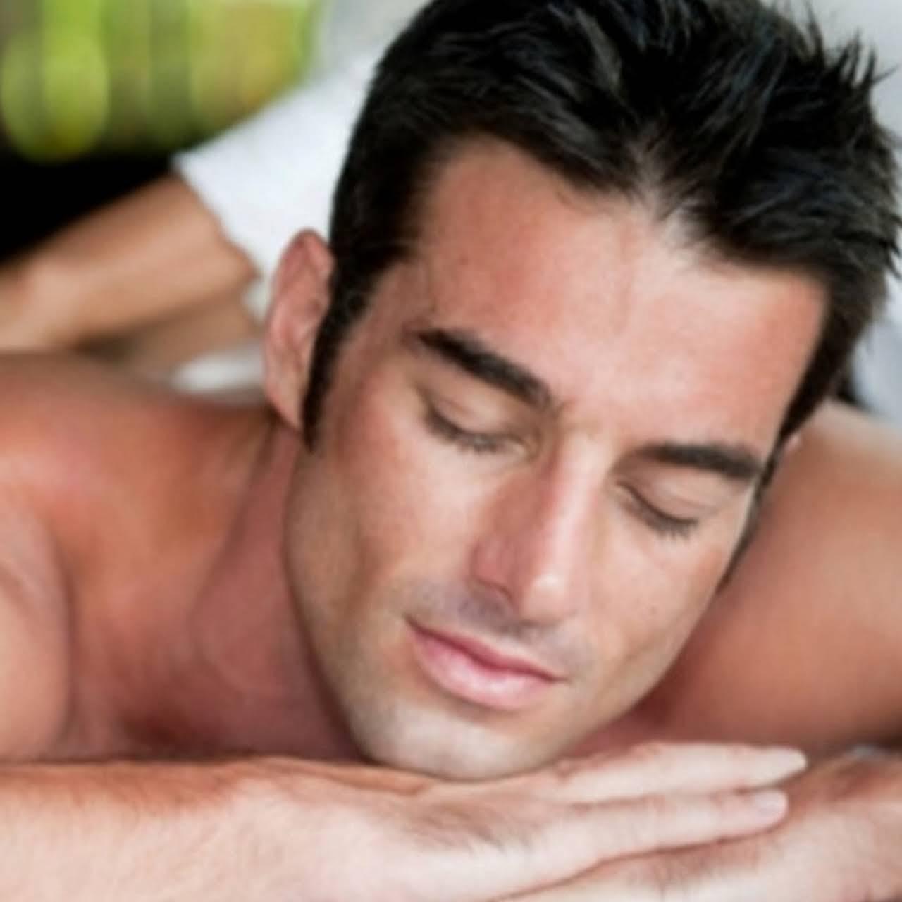 kl lingam massage