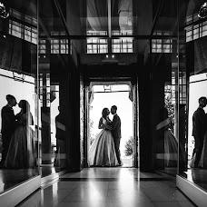 Wedding photographer Ilias Kimilio kapetanakis (kimilio). Photo of 25.06.2018