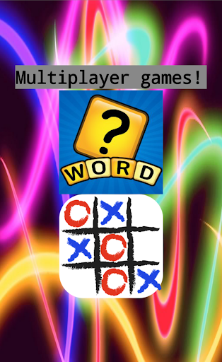 Mini Games|玩街機App免費|玩APPs