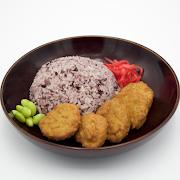 Plant based meal(Vegan)