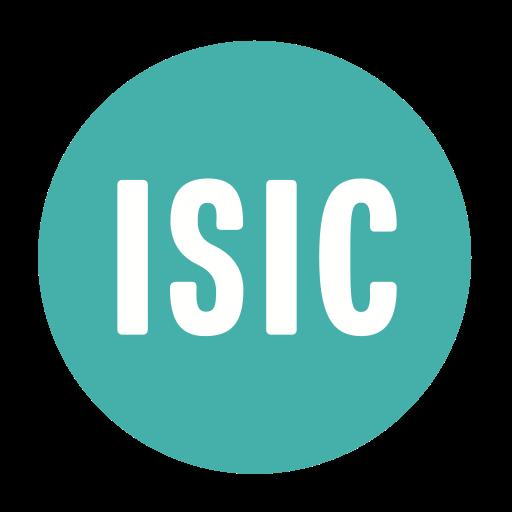 ISIC - Apps en Google Play