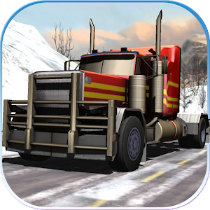 Truck Car Racing Free Game 3D for PC and MAC