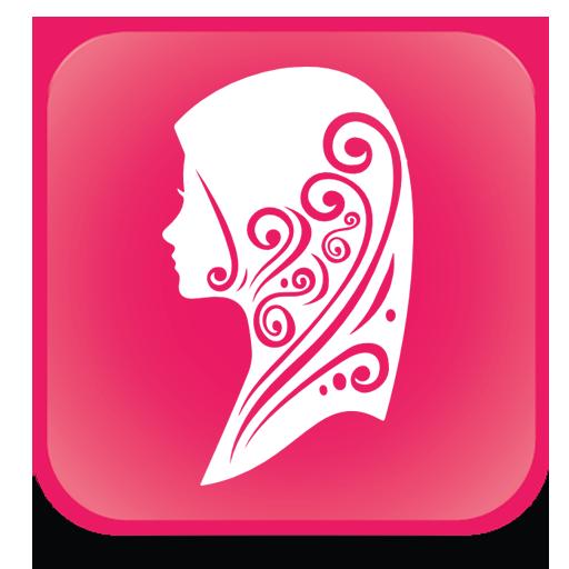 娛樂App|أخبار المرأة المغربية LOGO-3C達人阿輝的APP