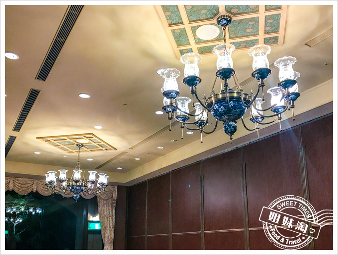 森之風鶯宿酒店早晚餐