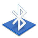 Bluetooth SPP Test icon