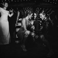 Свадебный фотограф Jiri Horak (JiriHorak). Фотография от 21.05.2019