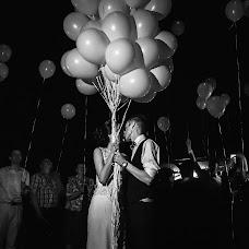 Wedding photographer Evgeniy Karol (karolik). Photo of 31.05.2017