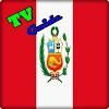 TV Peru  Guide Free