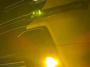 ヴェルファイア AGH30W ZGエディションのカスタム事例画像 アークさんの2019年12月11日18:38の投稿