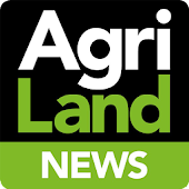 Agriland.ie News