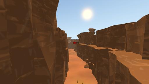 Antihero Simulator image 5
