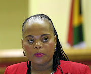 Limpopo health MEC Dr Phophi Ramathuba has withdrawn circulars to introduce a new roster system for health workers in the province in an effort to regulate overtime.