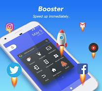 دانلود EasyTouch - Assistive Touch for Android اندروید