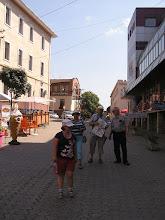 Photo: D807021A Uzgorod