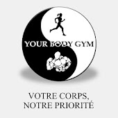 Your Body Gym
