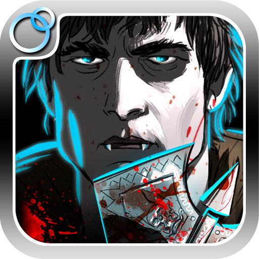 Dark Legends (game)