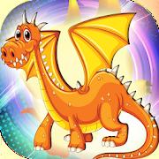 Dragon Go Fly Zone