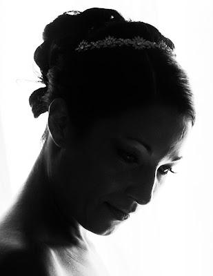 Fotógrafo de bodas raul crego (raulcrego). Foto del 08.03.2016