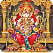 ganpati bappa morya apps on google play