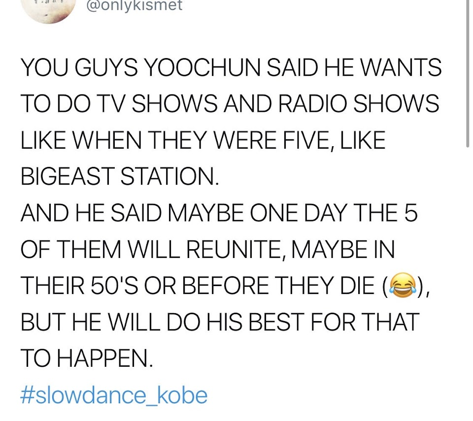 yoochun3