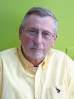 Reinhold J.E. Lohsen photo