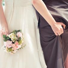 Wedding photographer Patrice Dorizon (PatriceDorizon). Photo of 25.01.2016