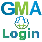 My GetMyAds Login