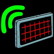 HMI Controller for Arduino