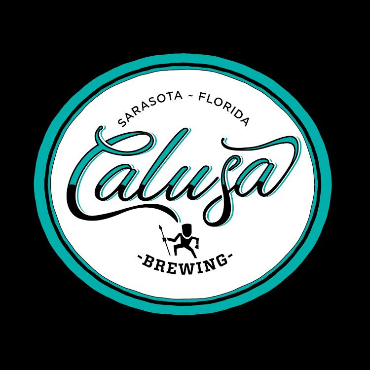 Logo of Calusa Tenth Tree