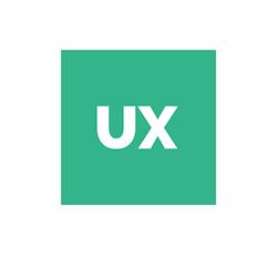 bitwealth ux icon