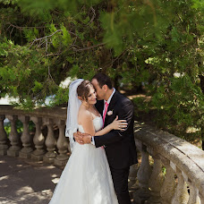 Wedding photographer Karina Galstyan (KGalstyan). Photo of 21.10.2014