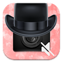 Spy Video Screen Recorder icon