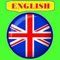 Best English Conversations icon