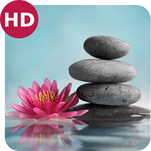 Ambience - Nature sounds APK Cracked Download