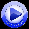 Damien Rice Delicate Lyrics icon