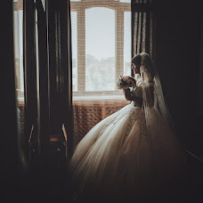 Wedding photographer Roma Aliev (iphotodev). Photo of 30.08.2017