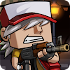 Zombie Age 2: Survival Rules - Offline Shooting APK Icon