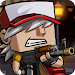 Zombie Age 2: Survival Rules - Offline Shooting icon